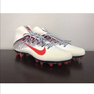 Nike Vapor Untouchable 2 Football cleats